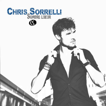 Chris Sorrelli