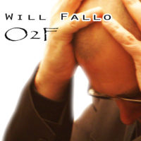 willfallo_will_fallo