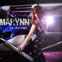 marynn_v2_pochette_album